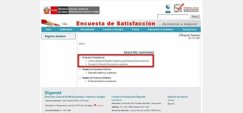 registro sanitario2